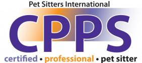 Accredited Pet Sitter - Pet Sitters International
